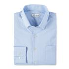 Peter Millar Men's Mimi Performance Sport Shirt - Cottage Blue