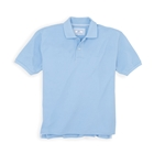 Southern Tide Men's Gameday SkipJack Polo - Tide Blue