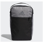 Adidas Golf Shoe Bag - Grey Five Mel