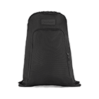 Titleist Players Sack Pack - Black
