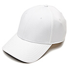 Callaway Golf Tour Performance Cap - White