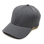 Callaway Golf Tour Performance Cap - Charcoal