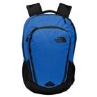 The North Face Connector Backpack - Monster Blue