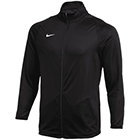 Nike Men's Epic Knit Jacket 2.0 - Black