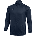 Nike Men's Epic Knit Jacket 2.0 - Navy