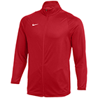 Nike Men's Epic Knit Jacket 2.0 - Scarlet