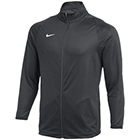 Nike Men's Epic Knit Jacket 2.0 - Anthracite