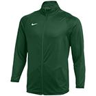 Nike Men's Epic Knit Jacket 2.0 - Dark Green