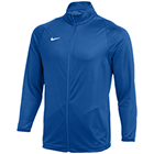 Nike Men's Epic Knit Jacket 2.0 - Royal