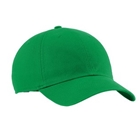 Nike Unisex Team Campus Hat - Apple Green