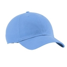 Nike Unisex Team Campus Hat - Valor Blue