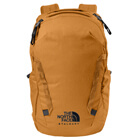 The North Face Stalwart Backpack - Timber Tan