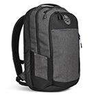 Callaway Golf Clubhouse Backpack - Black