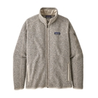 Patagonia Women's Better Sweater Jacket - Pelican