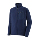 Patagonia Men's R2 TechFace Jacket - Classic Navy