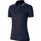 Nike Women's Dri Fit Victory Polo - Navy