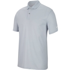 Nike Men's Victory Polo - Sky Grey