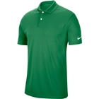 Nike Men's Victory Polo - Classic Green