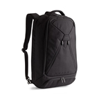 LARGE EXPANDABLE KNACK PACK - Stealth Black