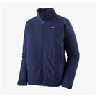 Men's Patagonia Adze Jacket - Classic Navy