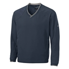 Nike V-Neck Wind Shirt