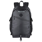 Marmot ANZA PACK - Black