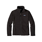 Patagonia Women's Classic Synch Jacket - Black