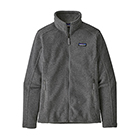 Patagonia Women's Classic Synch Jacket - Nickel