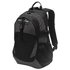 Eddie Bauer Ripstop Backpack