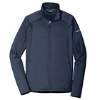 Eddie Bauer Trail Soft Shell Jacket - River Blue/ River Blue