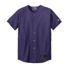 New Era ® Youth Diamond Era Full-Button Jersey