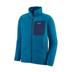 Patagonia Men's R2 TechFace Jacket - Balkan Blue