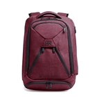 KNACK Series 1: Small Expandable Knack Pack - Sangria Red
