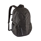 Patagonia Refugio Pack 28L - Black