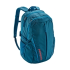 Patagonia Refugio Pack 28L - Big Sur Blue