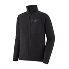 Patagonia Men's R2 TechFace Jacket - Black