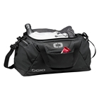 OGIO ® Catalyst Duffel.