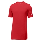 Nike Dri-FIT Cotton/Poly Tee