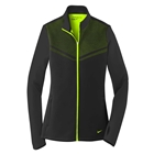 Nike Ladies Therma-FIT Hypervis Full-Zip Jacket