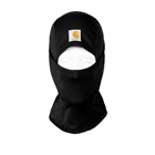 Carhartt Force ® Helmet-Liner Mask.  - Black